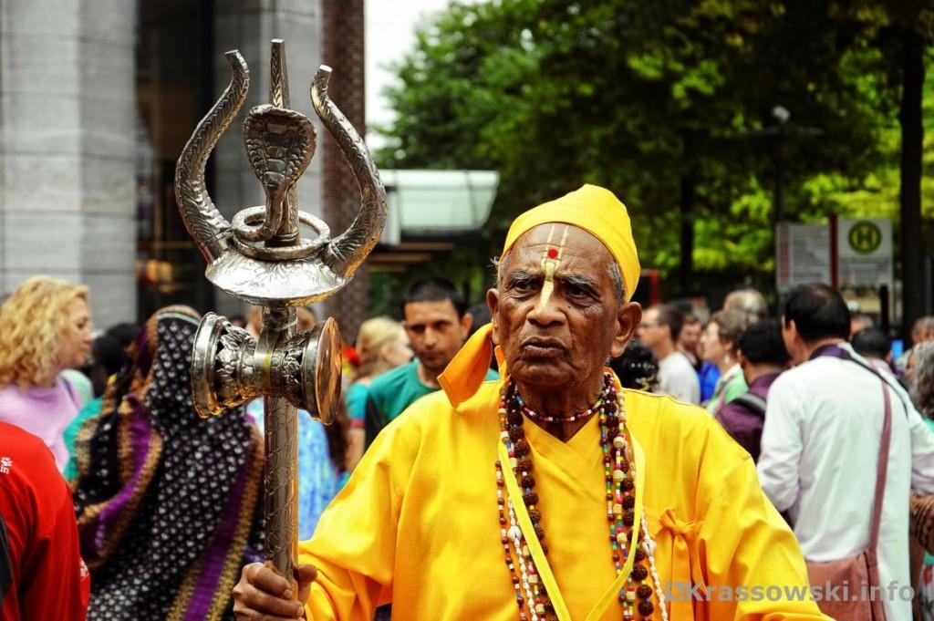 Festival_of_India_01