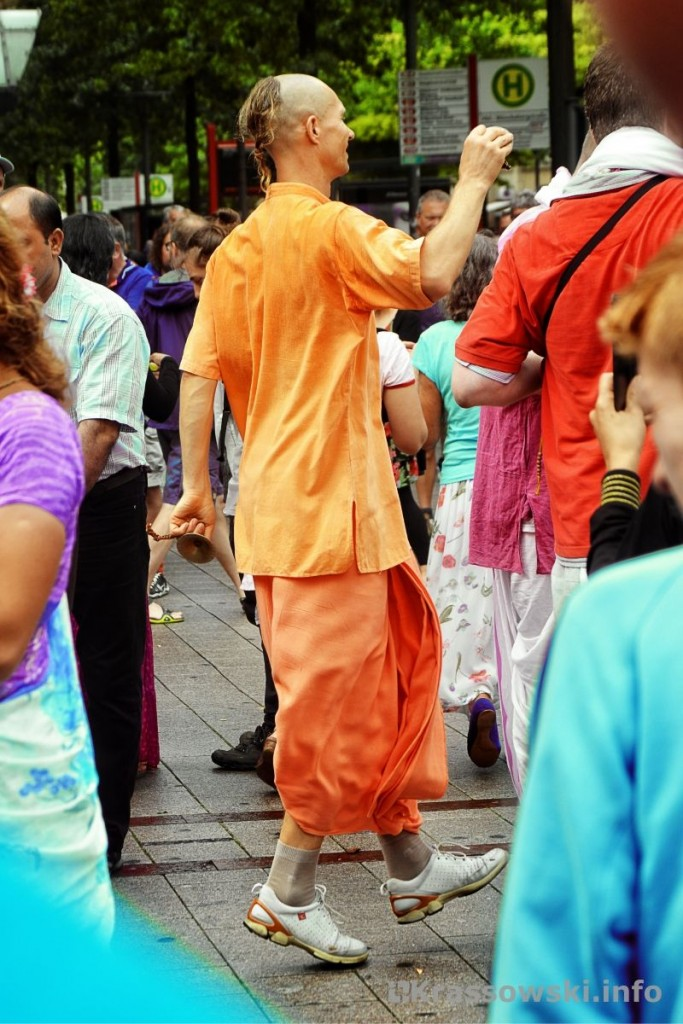 Festival_of_India_02