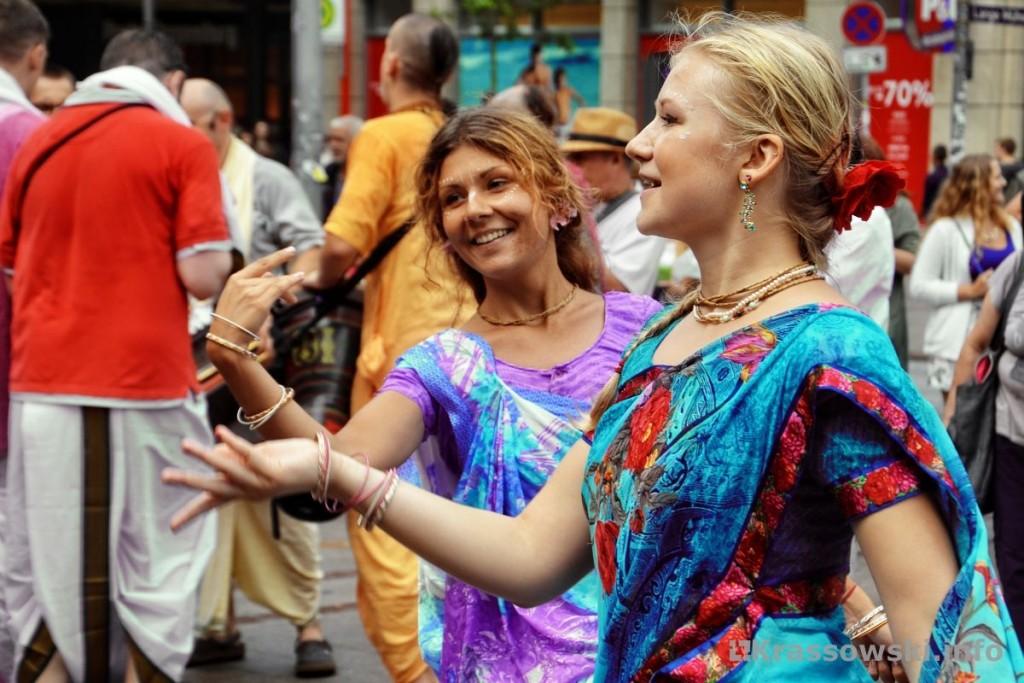Festival_of_India_04
