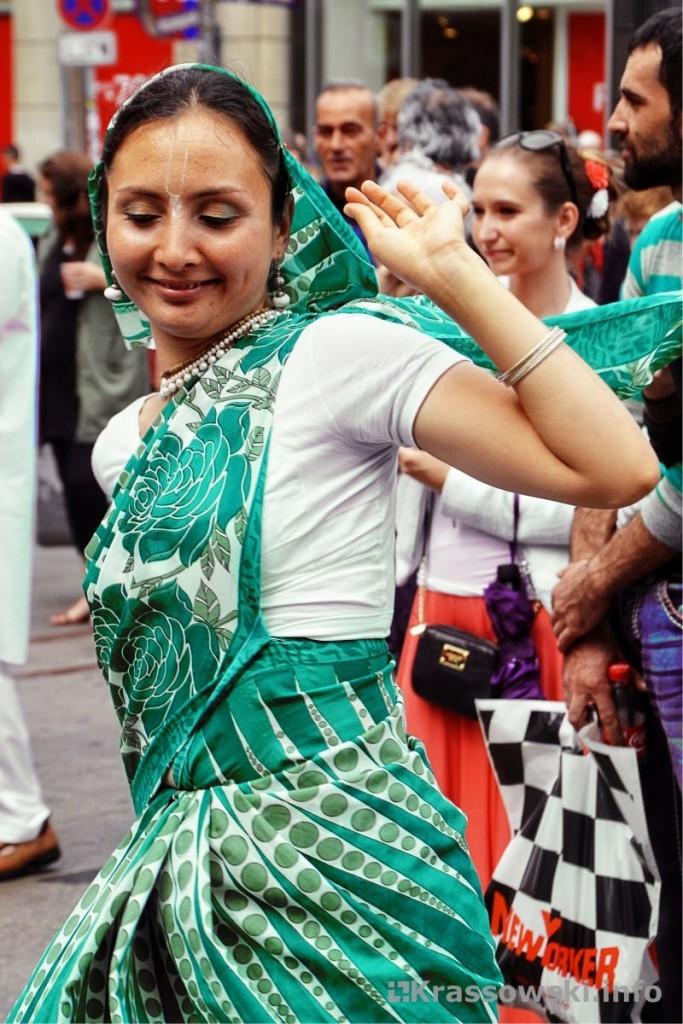 Festival_of_India_05