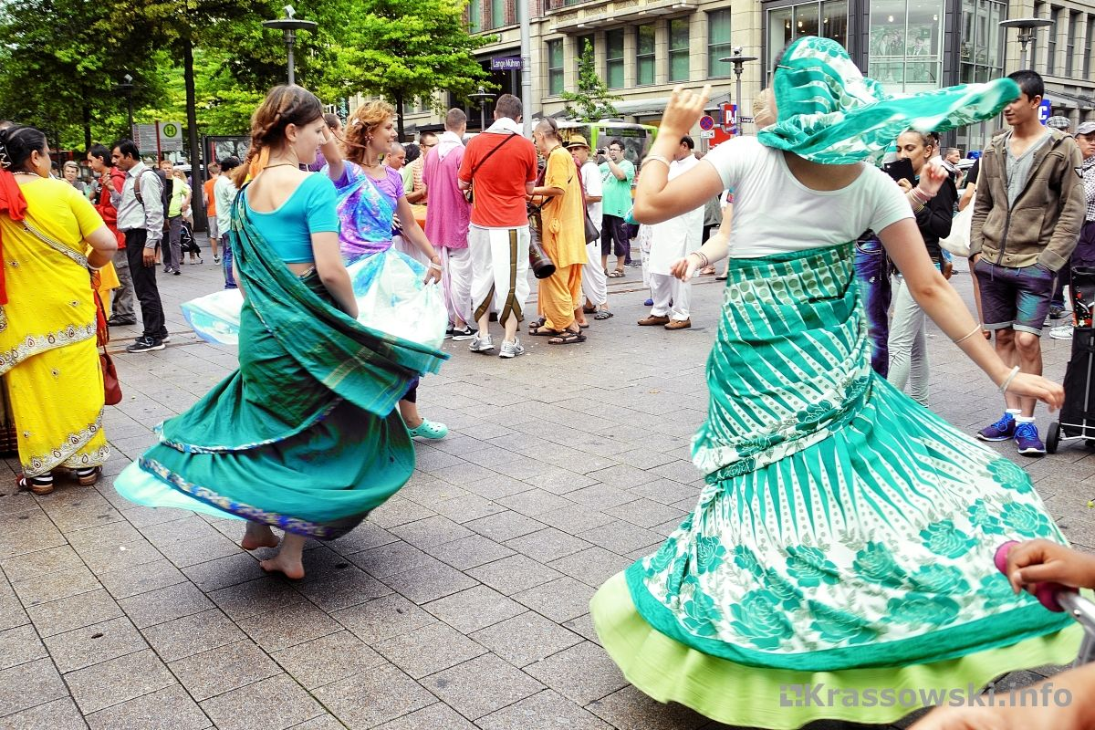Festival_of_India_06