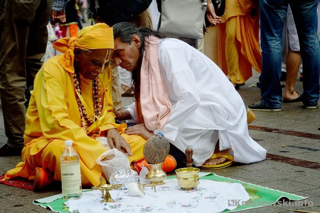 Festival_of_India_07