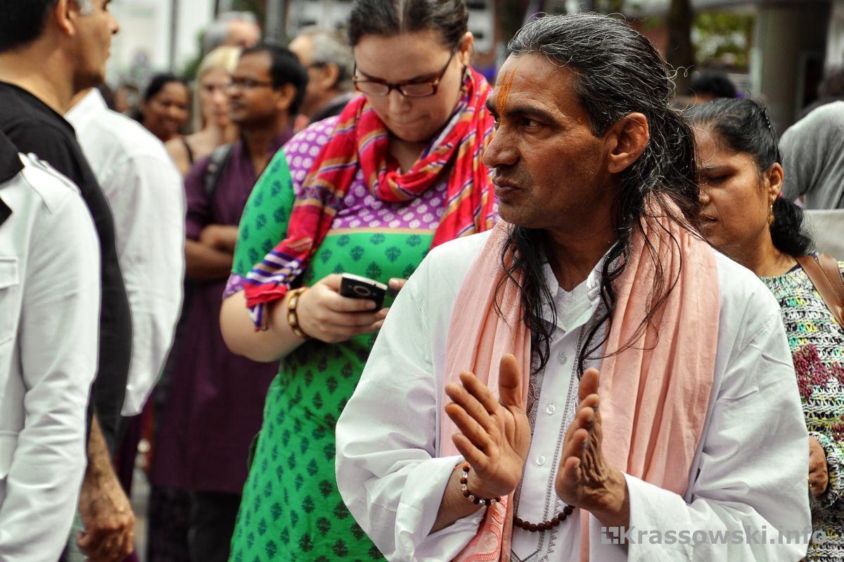 Festival_of_India_08