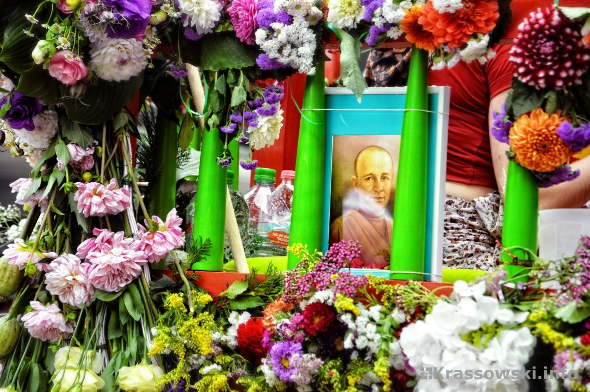 Festival_of_India_09