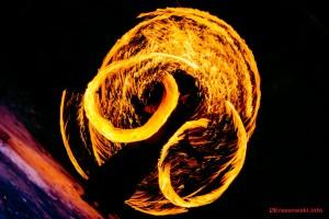 Fotografia ogień Żary Żagań Zielona Góra Fotograf 01 Fotografia ognia