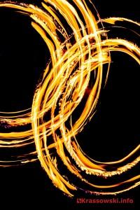 Fotografia ogień Żary Żagań Zielona Góra Fotograf 02 Fotografia ognia