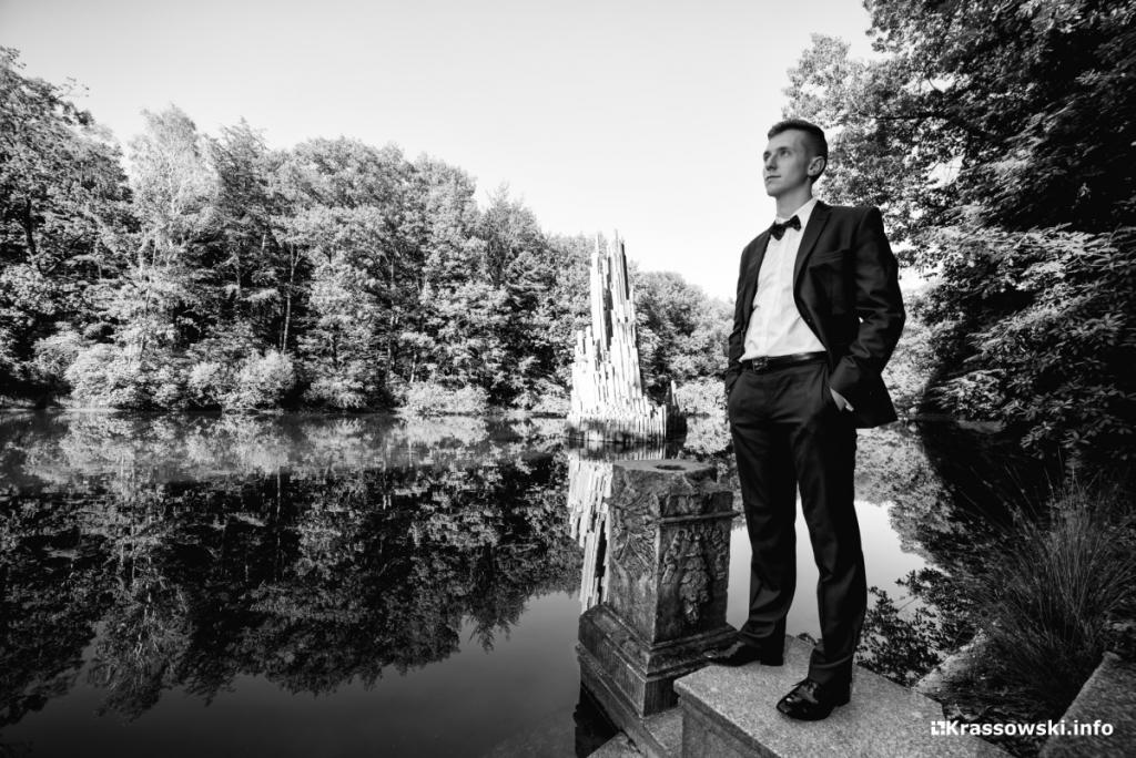 Fotografia ślubna Żary 201