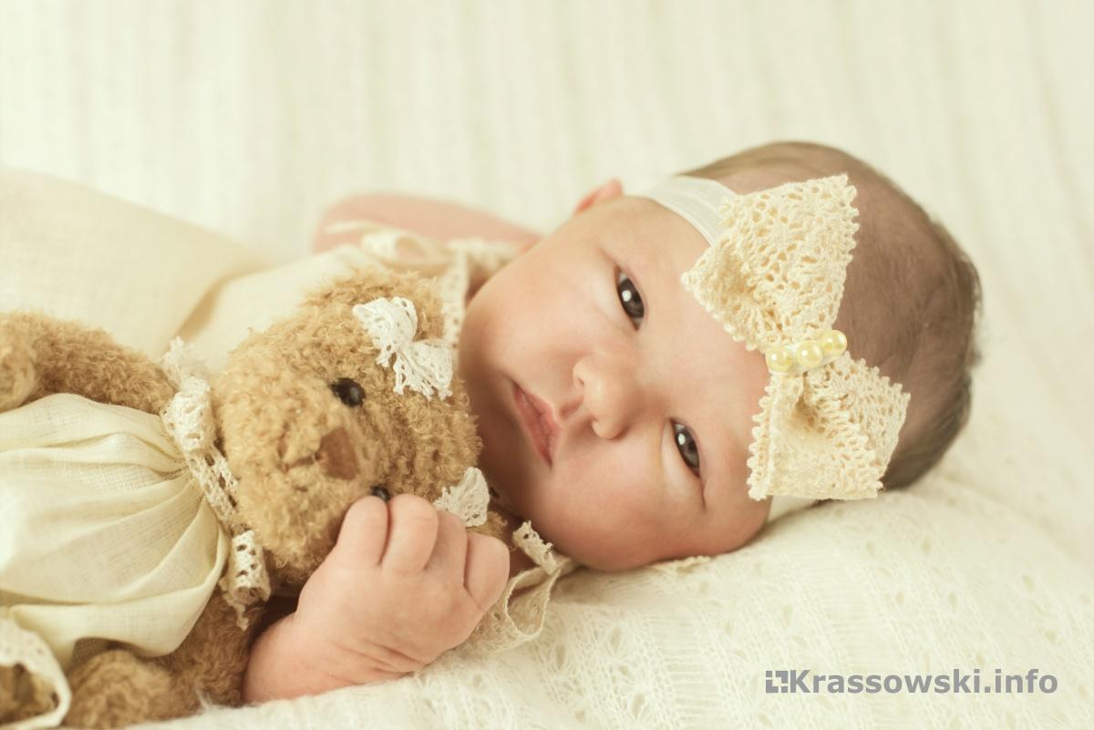 fotografia rodzinna fotograf noworodkowy 03