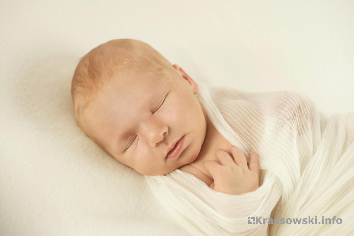 fotografia rodzinna fotograf noworodkowy 04