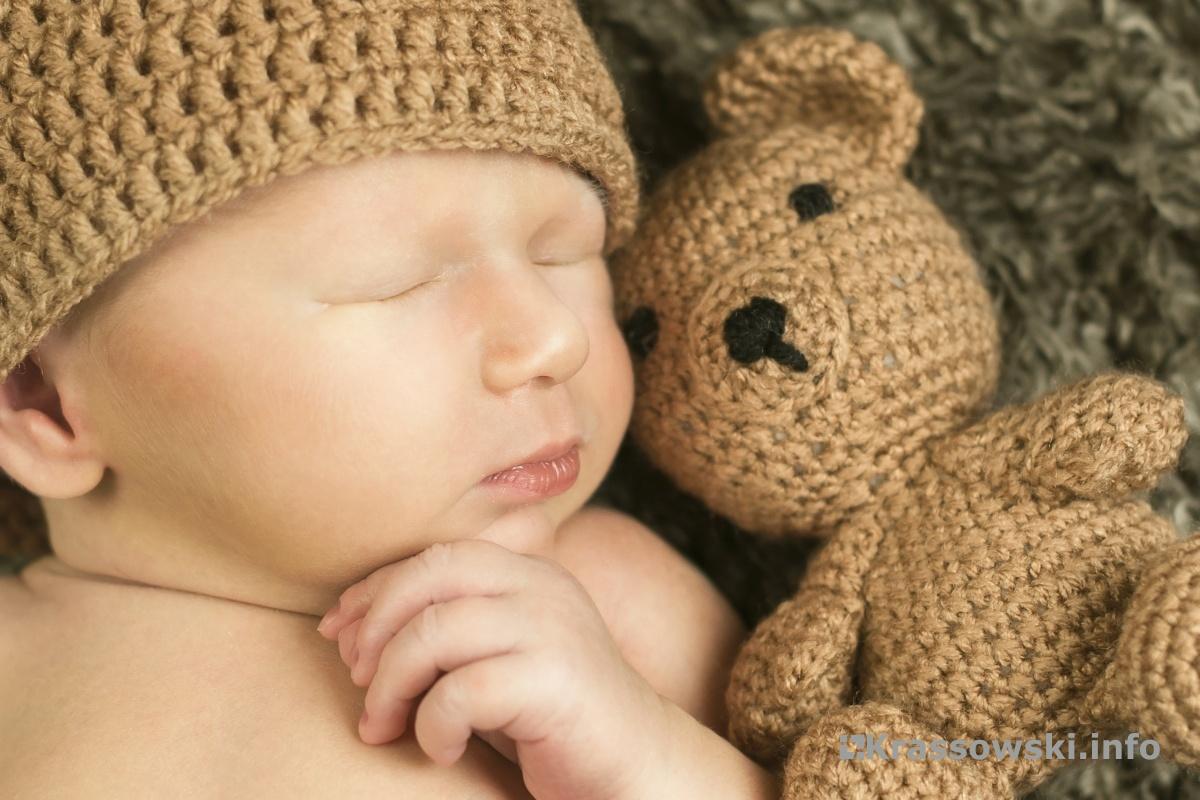 fotografia rodzinna fotograf noworodkowy 06