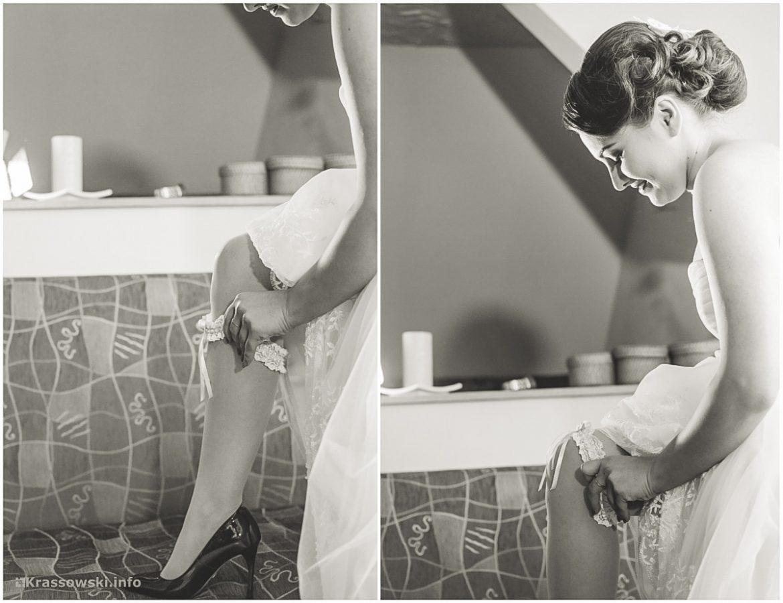zdjęcia ślubne żagań fotografia ślubna Radom fotograf Radom fotografia ślubna 30