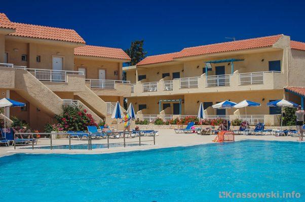 Kreta fotografia biznesowa