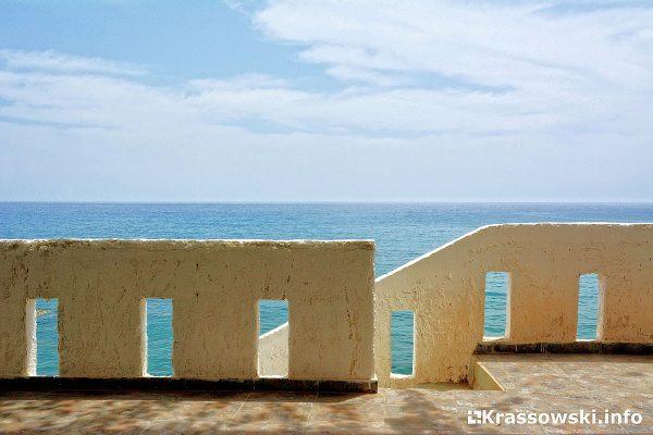 Kreta fotografia podróżnicza