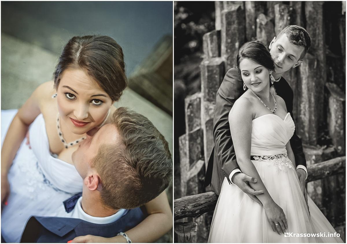 zdjęcia ślubne żagań fotografia ślubna Żagań fotograf Żagań fotografia ślubna 202