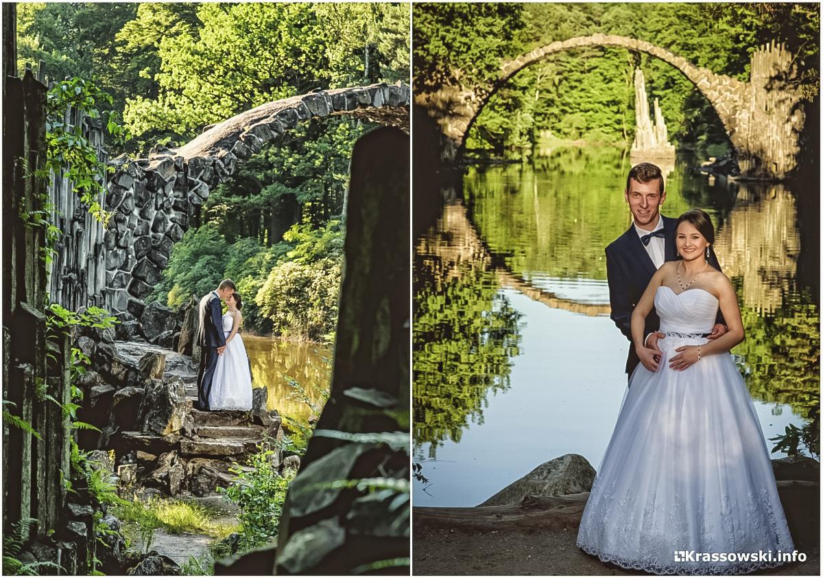 zdjęcia ślubne żagań fotografia ślubna Żagań fotograf Żagań fotografia ślubna 205