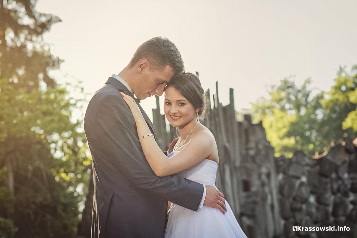 zdjęcia ślubne żagań fotografia ślubna Żagań fotograf Żagań fotografia ślubna 203