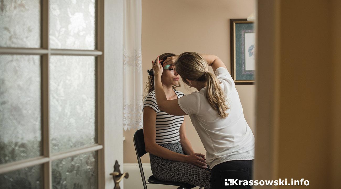 Fotograf ślubny Kielce fotografia ślubna 01