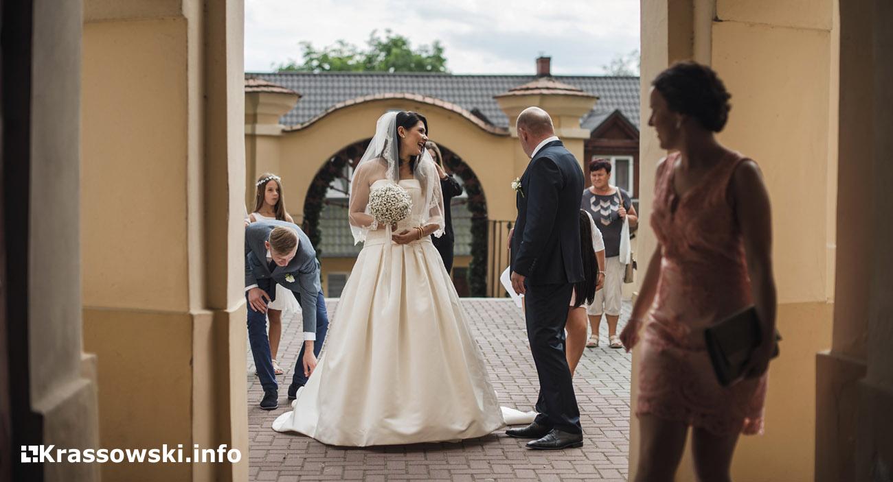 Fotograf ślubny Kielce 33