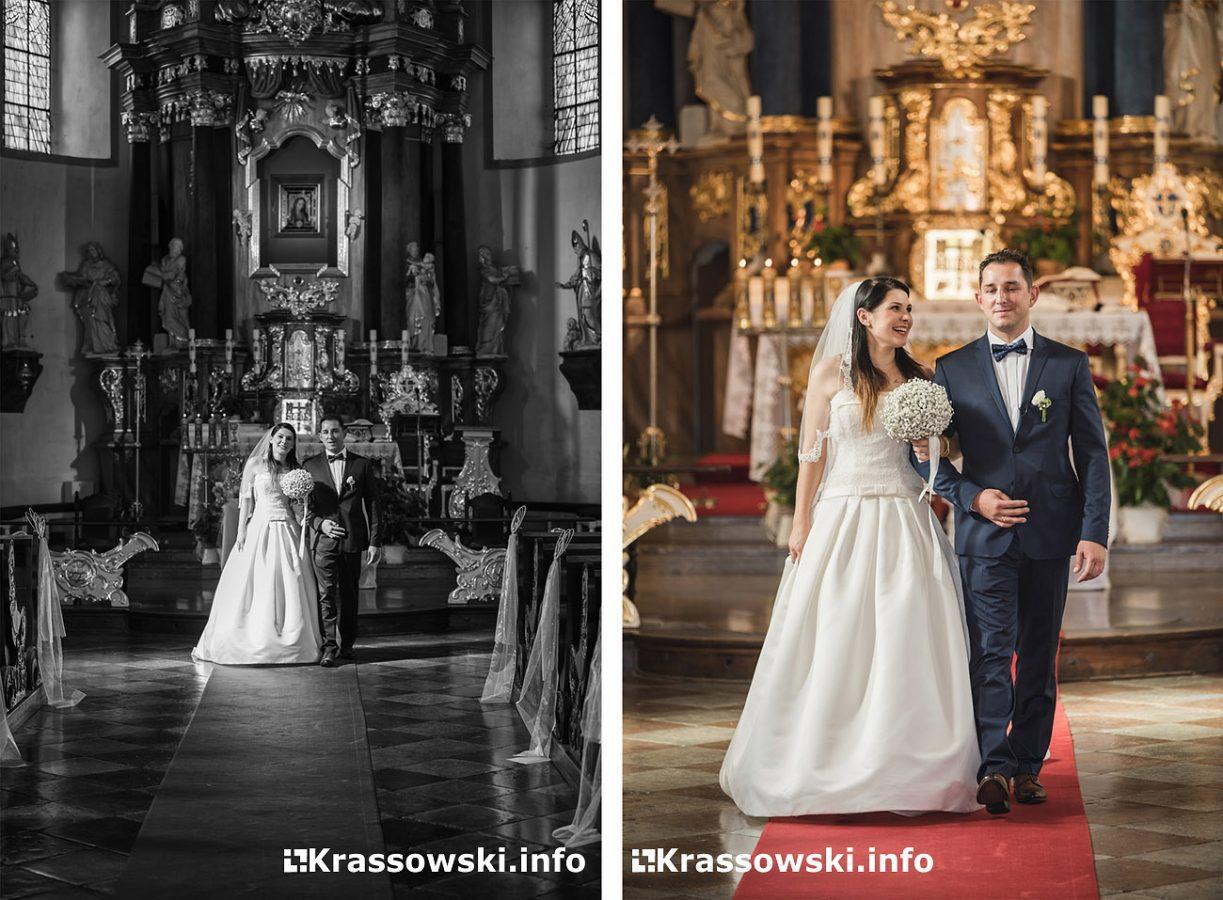 Fotograf ślubny Kielce 38
