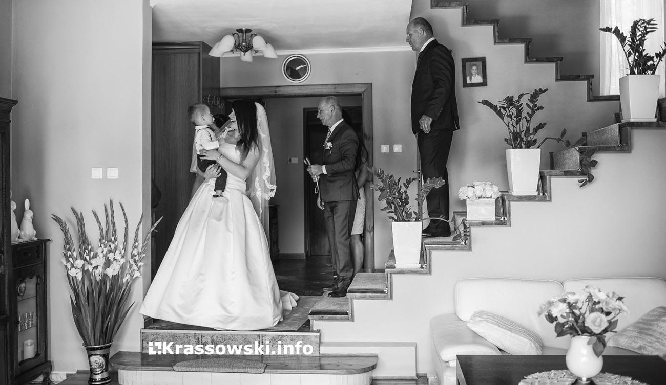 Fotograf ślubny Kielce 27