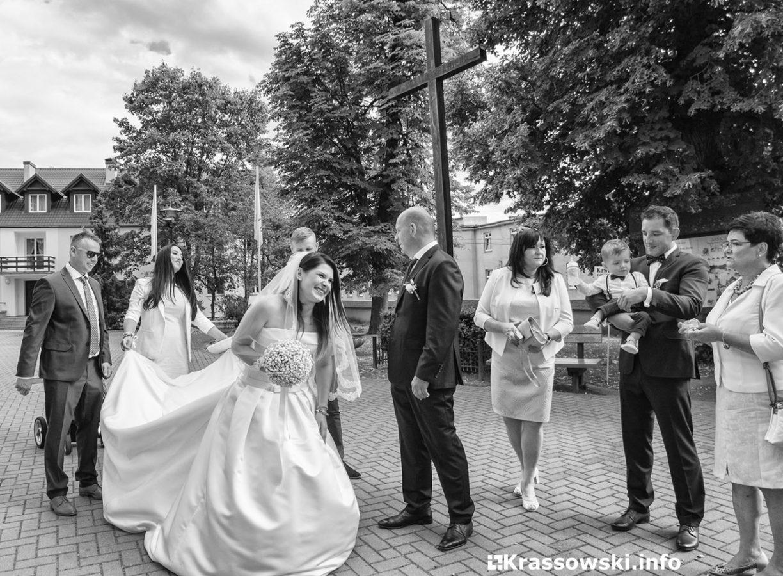 Fotograf ślubny Kielce 32