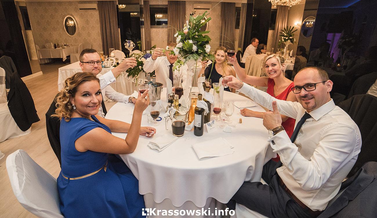 fotograf ślubny Wrocław 56
