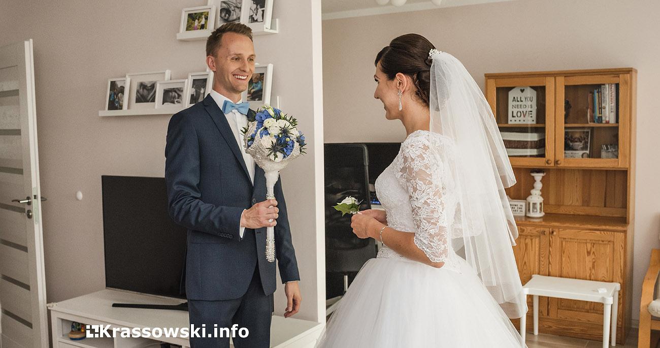 fotograf ślubny Wrocław 11