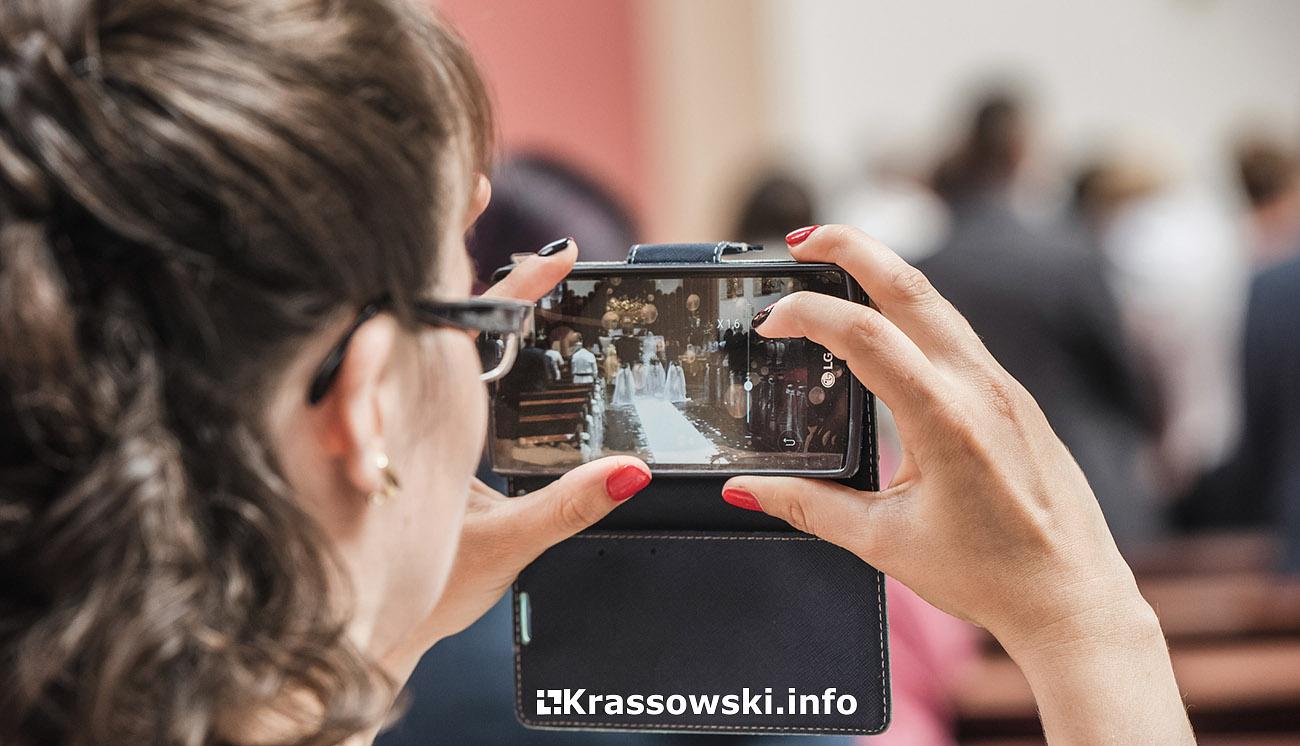 fotograf ślubny Wrocław 24