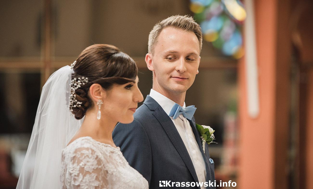 fotograf ślubny Wrocław 29