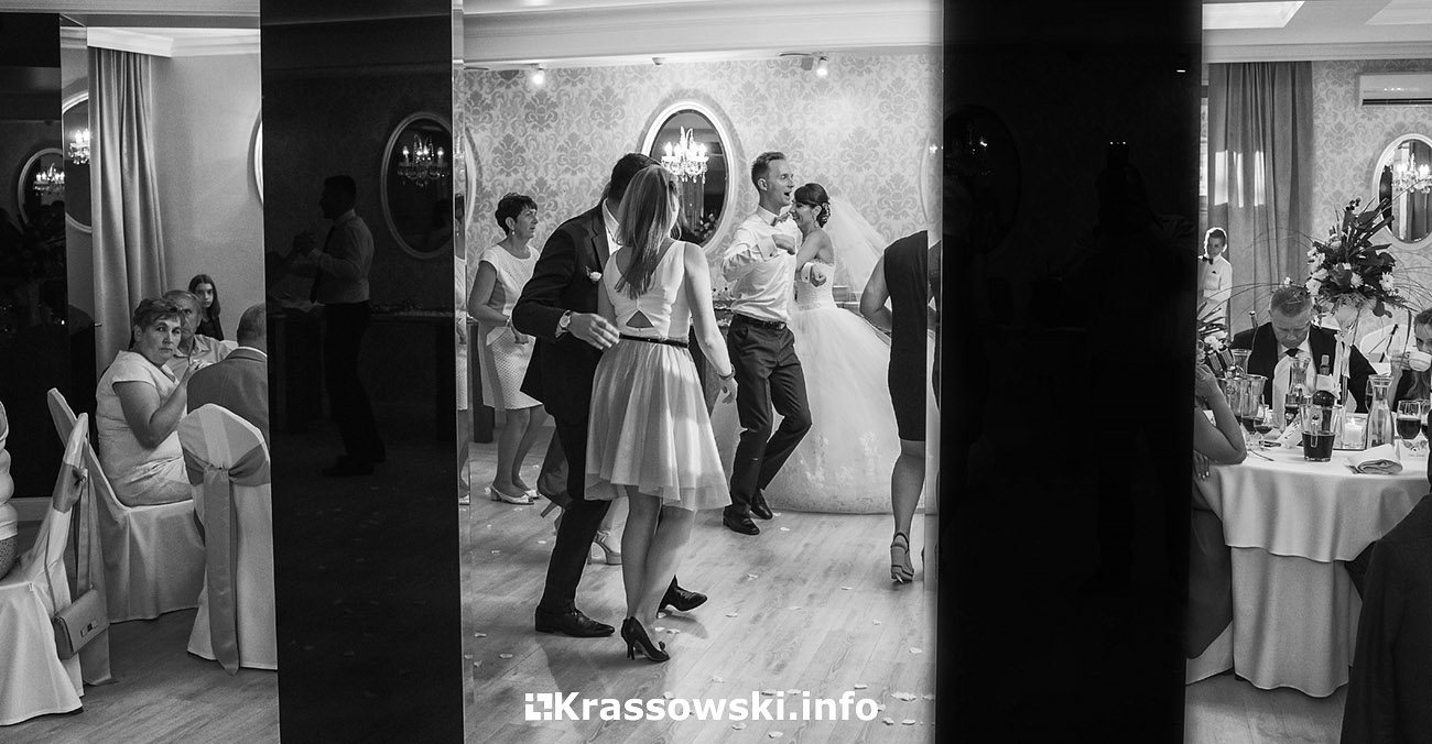 fotograf ślubny Wrocław 41