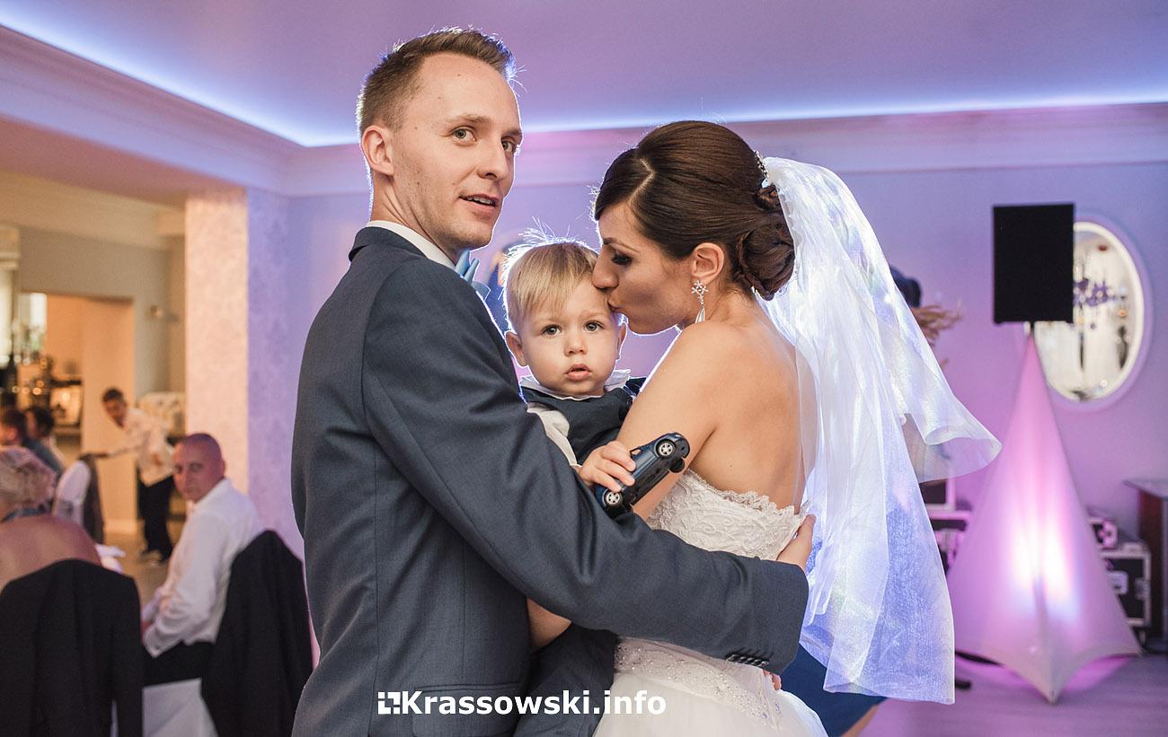 fotograf ślubny Wrocław 48