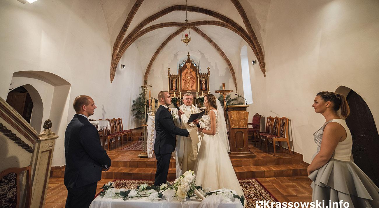 Fotograf ślubny Kielce fotografia ślubna 34