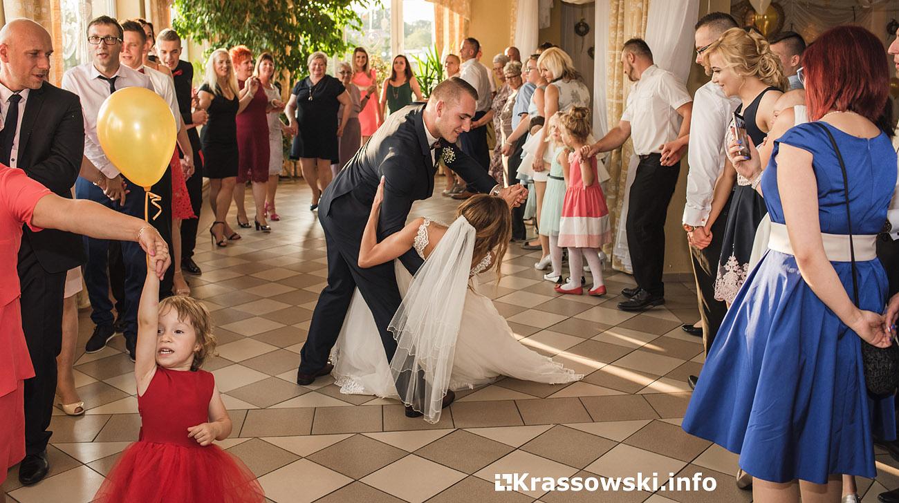 Fotograf ślubny Kielce fotografia ślubna 54