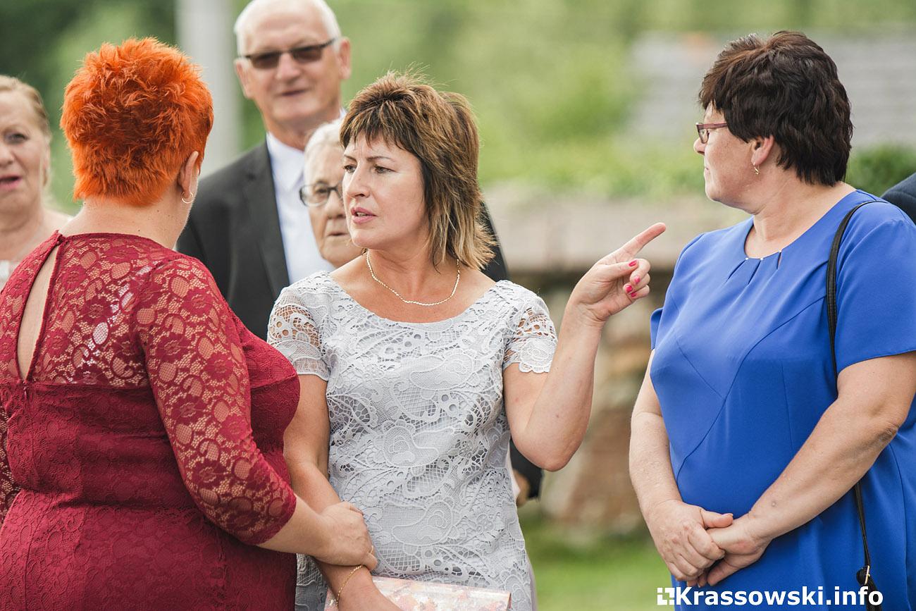 Fotograf ślubny Żary fotografia ślubna 30