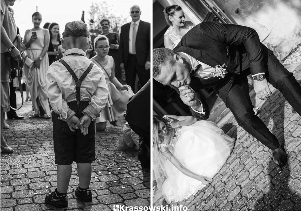 Fotograf ślubny Żary fotografia ślubna 45