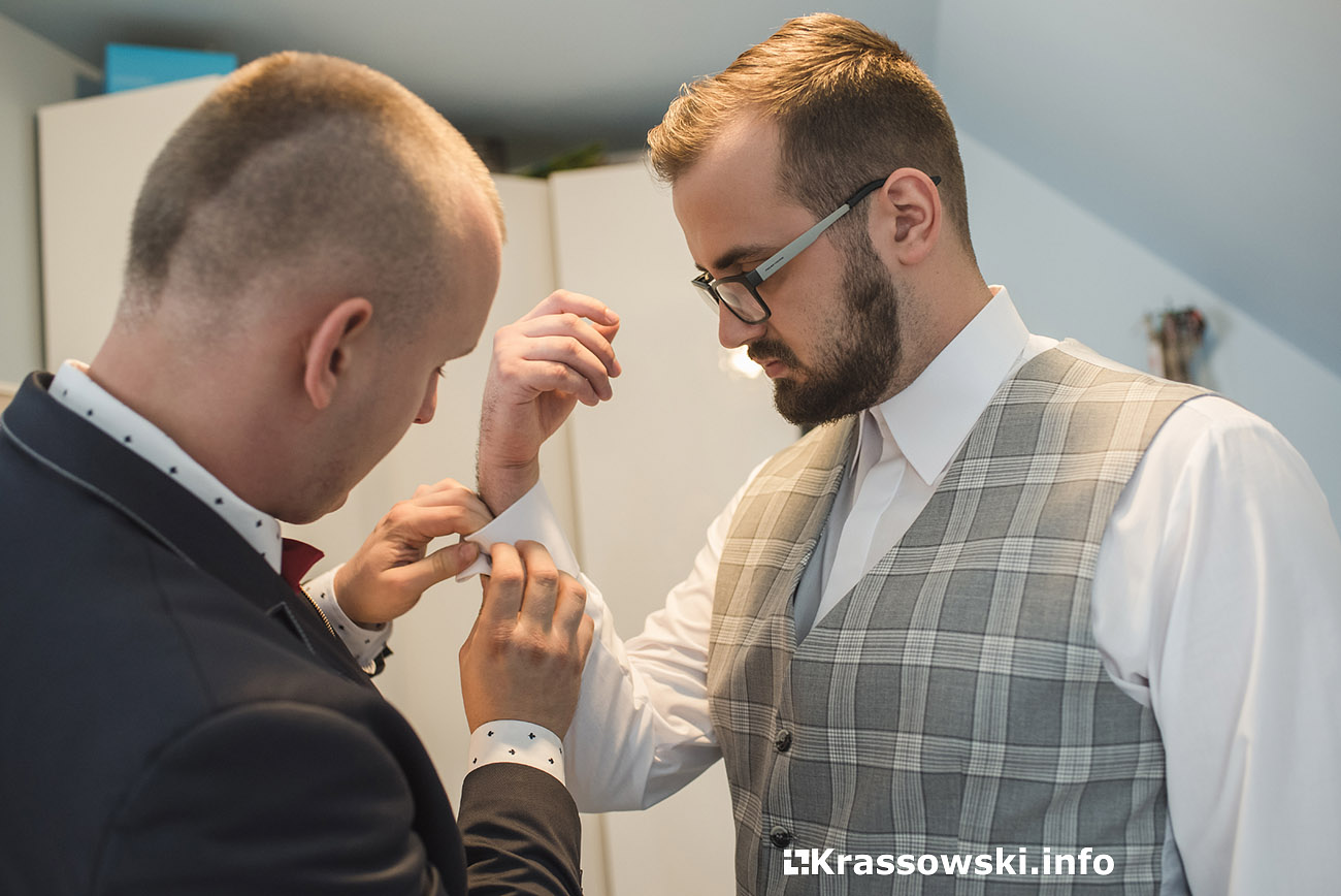 Fotografia ślubna Kielce Fotograf ślubny Kielce 07