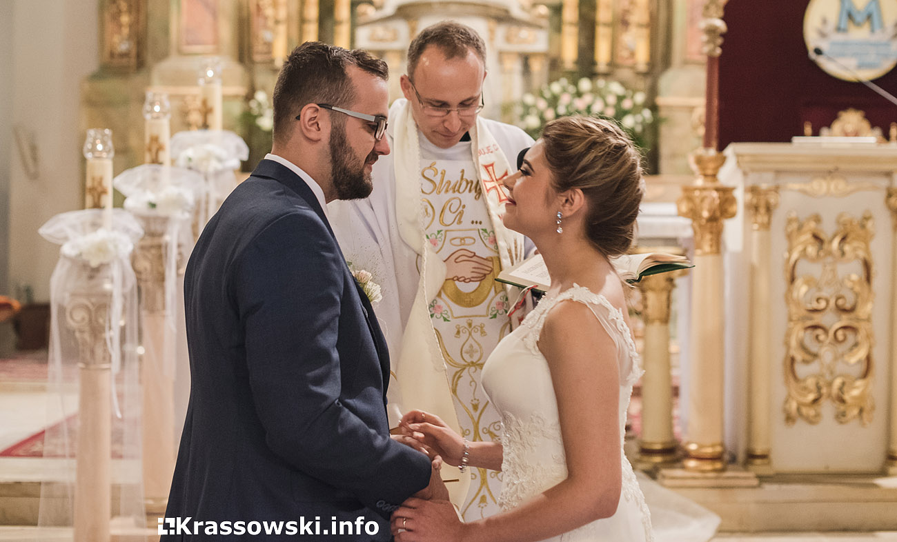 Fotografia ślubna Kielce Fotograf ślubny Kielce 48