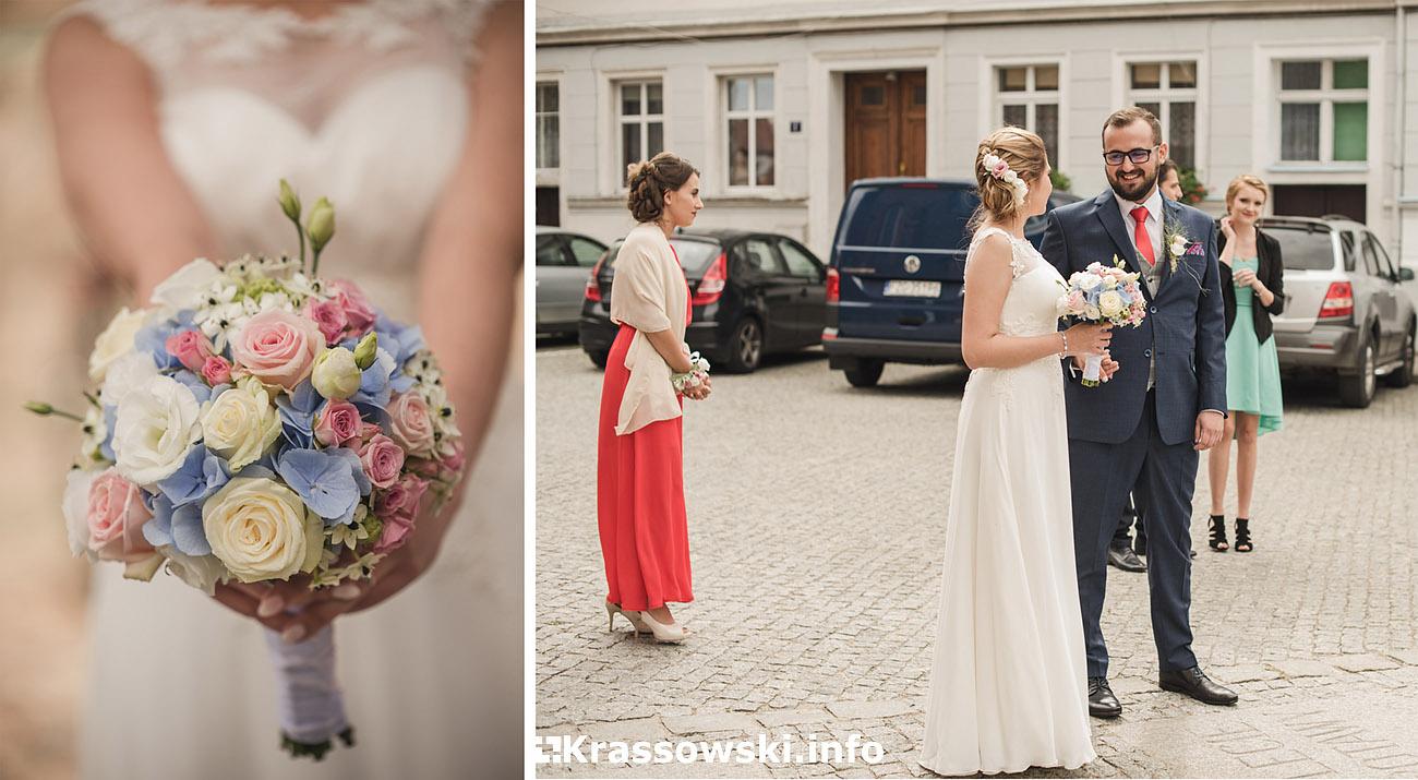 Fotografia ślubna Kielce Fotograf ślubny Kielce 26