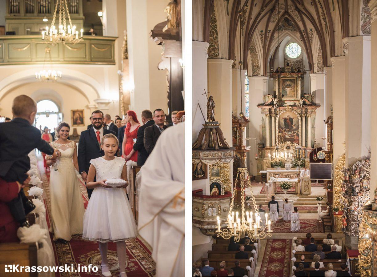 Fotografia ślubna Kielce Fotograf ślubny Kielce 43