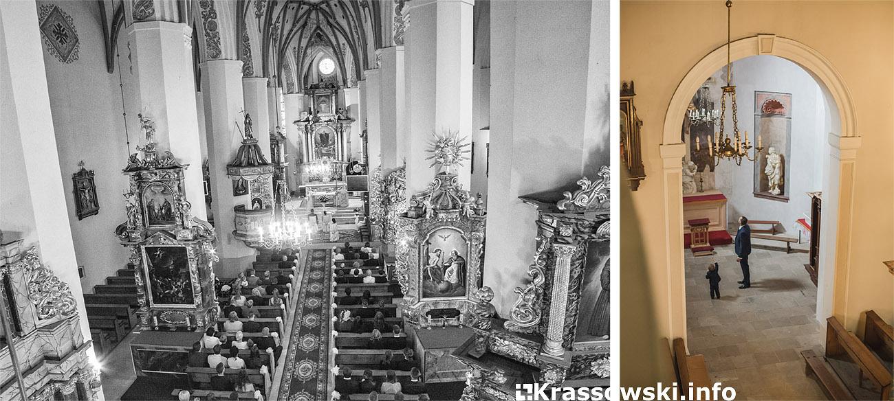 Fotografia ślubna Kielce Fotograf ślubny Kielce 44
