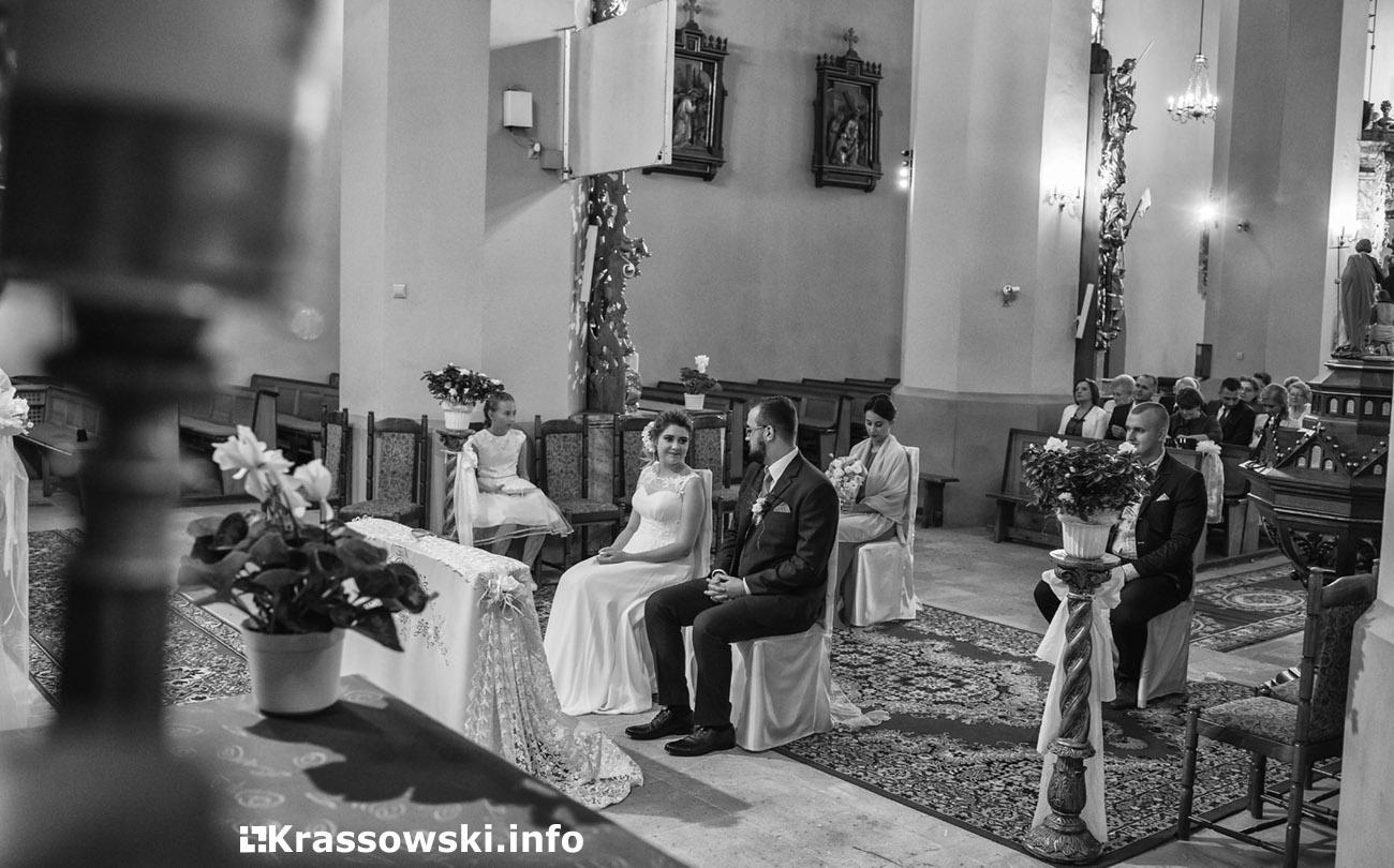 Fotografia ślubna Kielce Fotograf ślubny Kielce 45