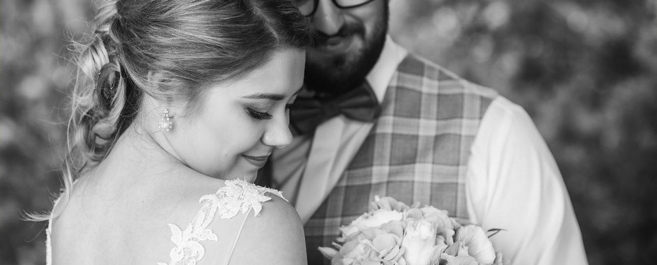 Reportaż ślubny Michalina i Norbert