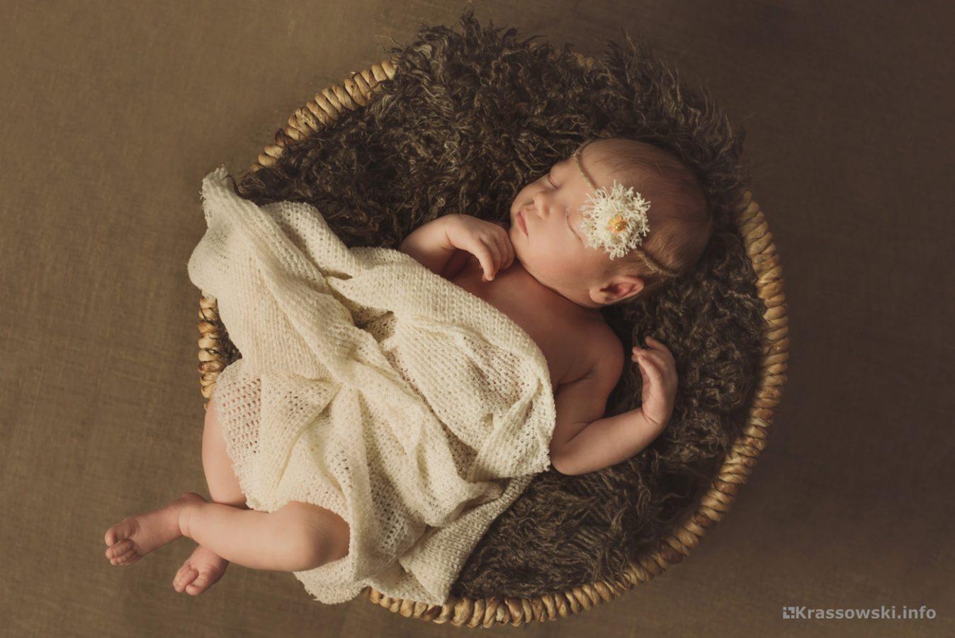 fotograf noworodkowy fotografia noworodkowa 10