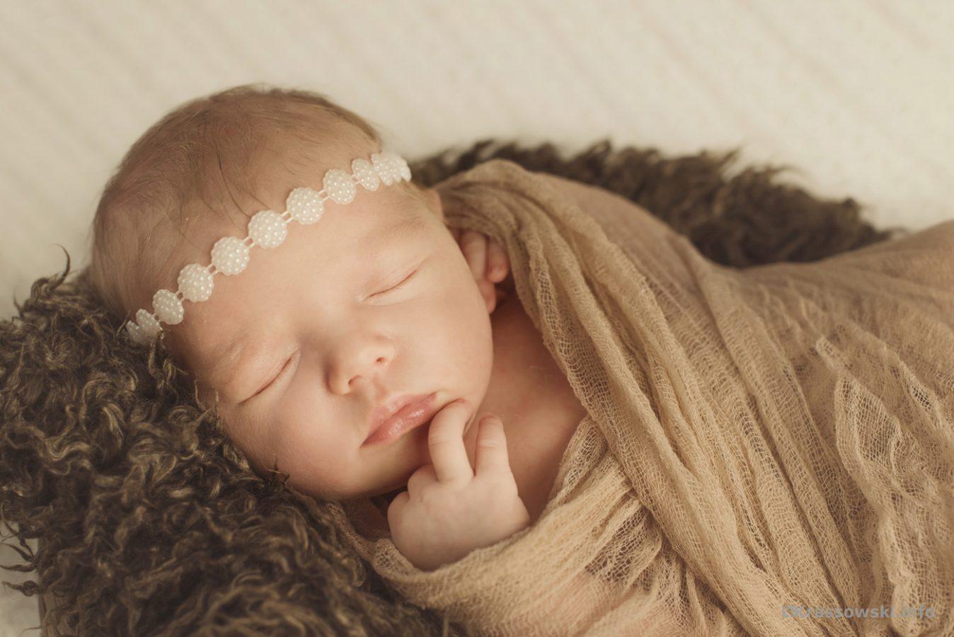 fotograf noworodkowy fotografia noworodkowa 11