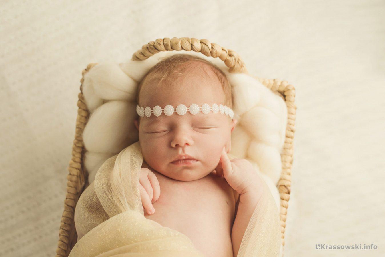 fotograf noworodkowy fotografia noworodkowa 12