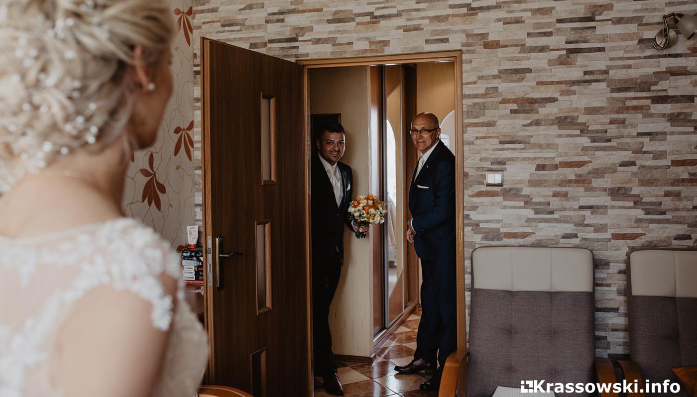 Fotograf Ślubny Kielce fotografia Ślubna Kielce 125