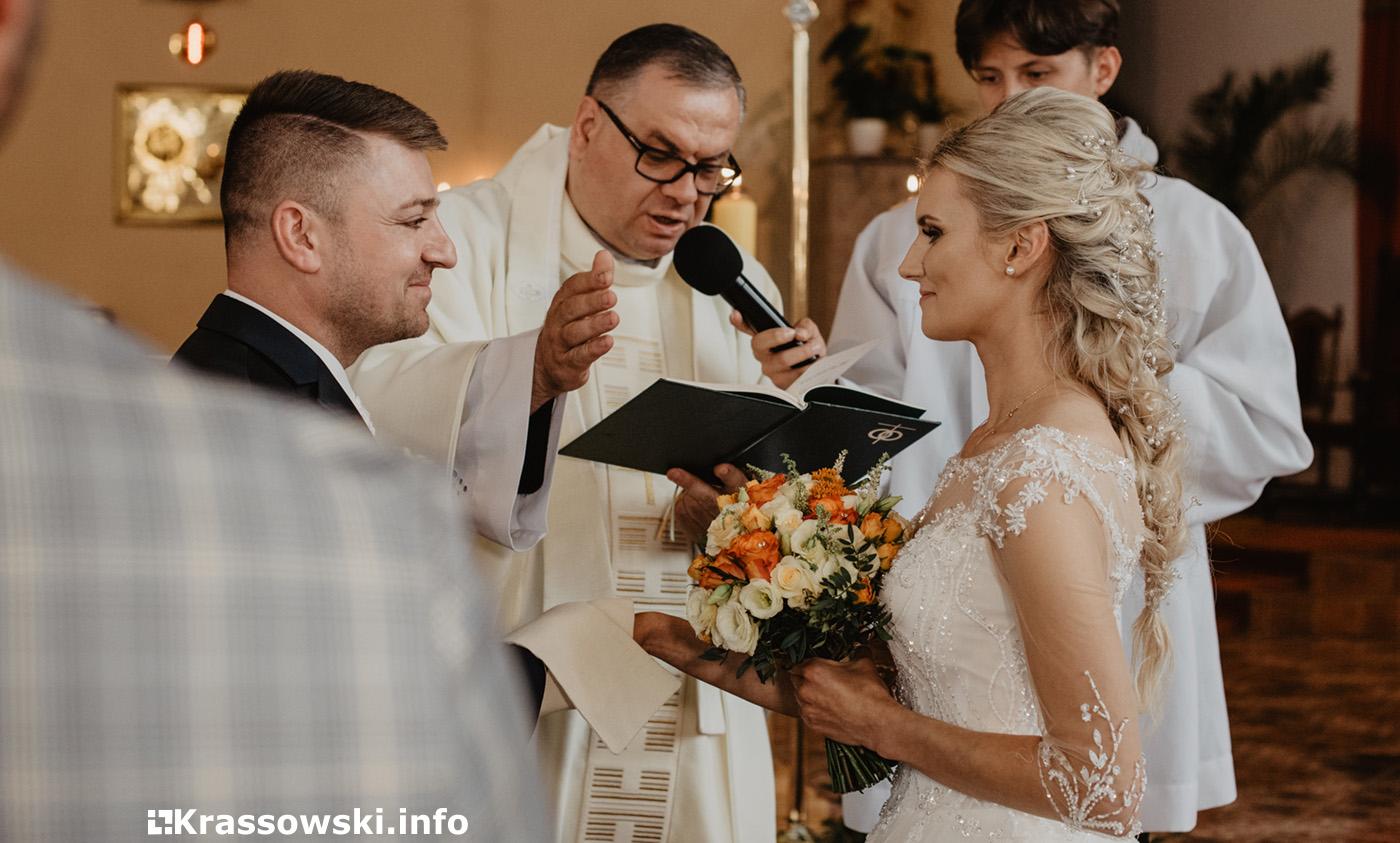Fotograf Ślubny Kielce fotografia Ślubna Kielce 138