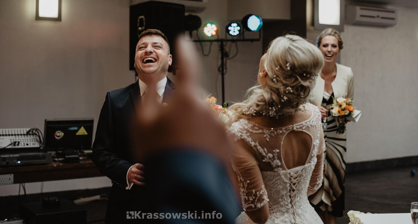 Fotograf Ślubny Kielce fotografia Ślubna Kielce 151