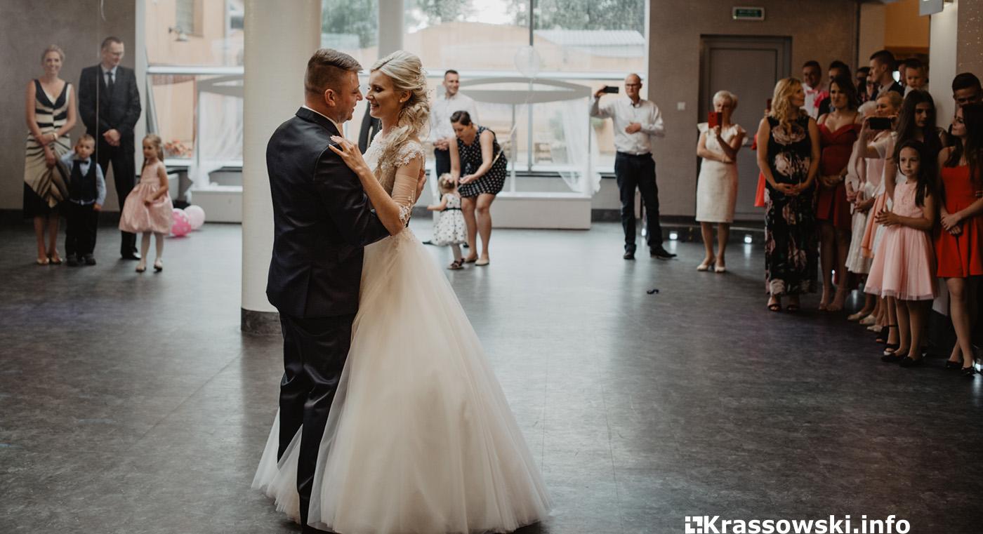 Fotograf Ślubny Kielce fotografia Ślubna Kielce 153