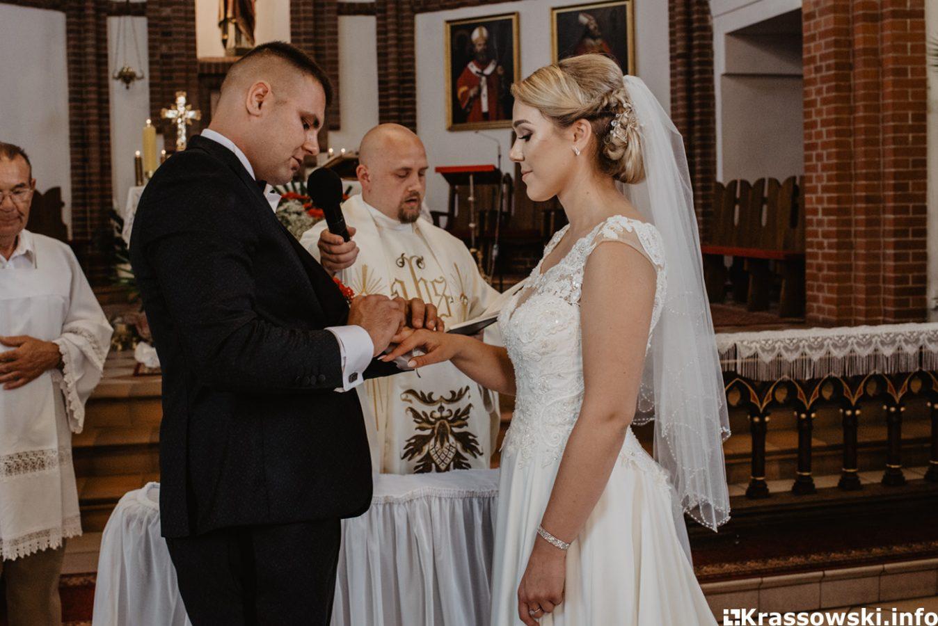 Fotograf Kielce Fotografia Ślubna Kielce 25